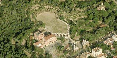 Gardens of my life parc g ell barcelona por antoni gaudi for Barcelona jardin gaudi