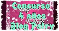 http://www.blogpatry.com/2014/09/4-anos-en-el-blog-concurso.html