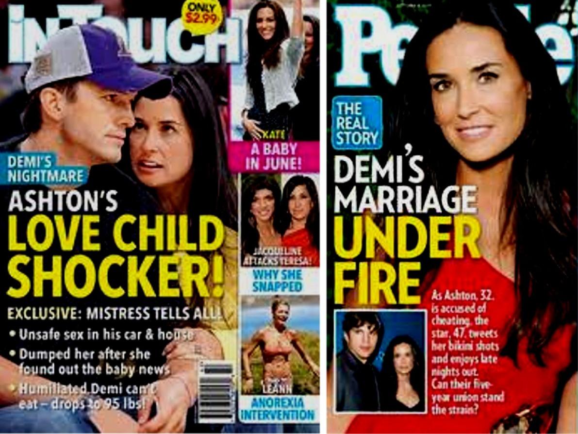 http://1.bp.blogspot.com/-uXhfQB2t2BU/TpH54oprWiI/AAAAAAAABUg/JeFLWSZkPSQ/s1600/kutcher-moore+tabloids.jpg