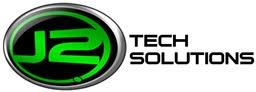J2 Tech Solutions