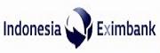 Lowongan Kerja Eximbank