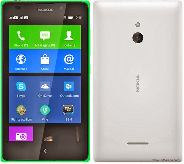 Nokia-XL-android-MWC-2014-Specifications-and-hands-on-video