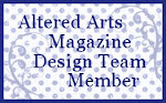 Altered Arts Magazine