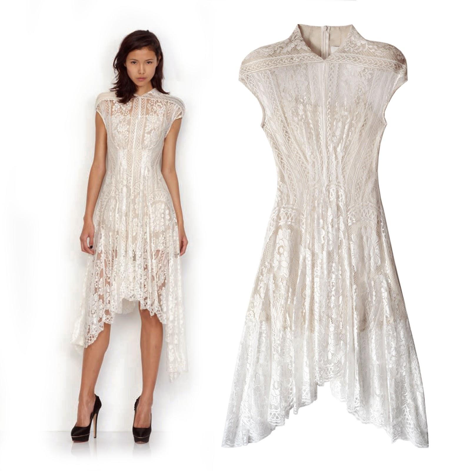 wiccan wedding dresses | Wedding dresses 2013