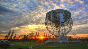 JODRELL BANK SUMMER SPORTIVE