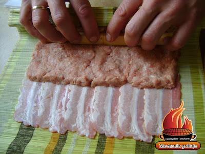 Boczek z tesco mięso mielone biedronka plastry boczku boczek w plasterkach Tesco