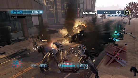 watch dogs pc screenshot gameplay www.ovagames.com 3 Watch Dogs RELOADED