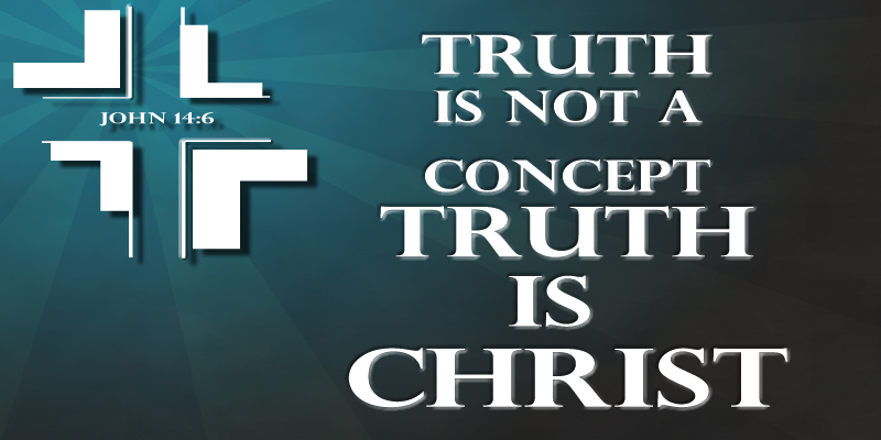 the concepts of true christianity Compare and contrast the concept of christianity in today's society with true christian doctrine and how it pertains to the christian in today's world b choose the correct definition of christianity and recognize the potential downfalls of false teaching c.