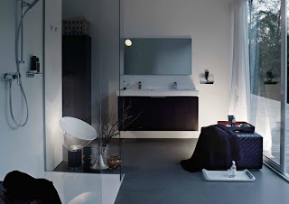master bathroom design ideas, master bathroom design, bathroom design, decorating bathroom, bathroom
