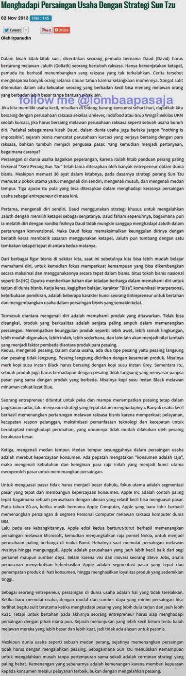 http://www.lombaapasaja.com/2013/11/irpanudin-pemenang-lomba-menulis-esai.html