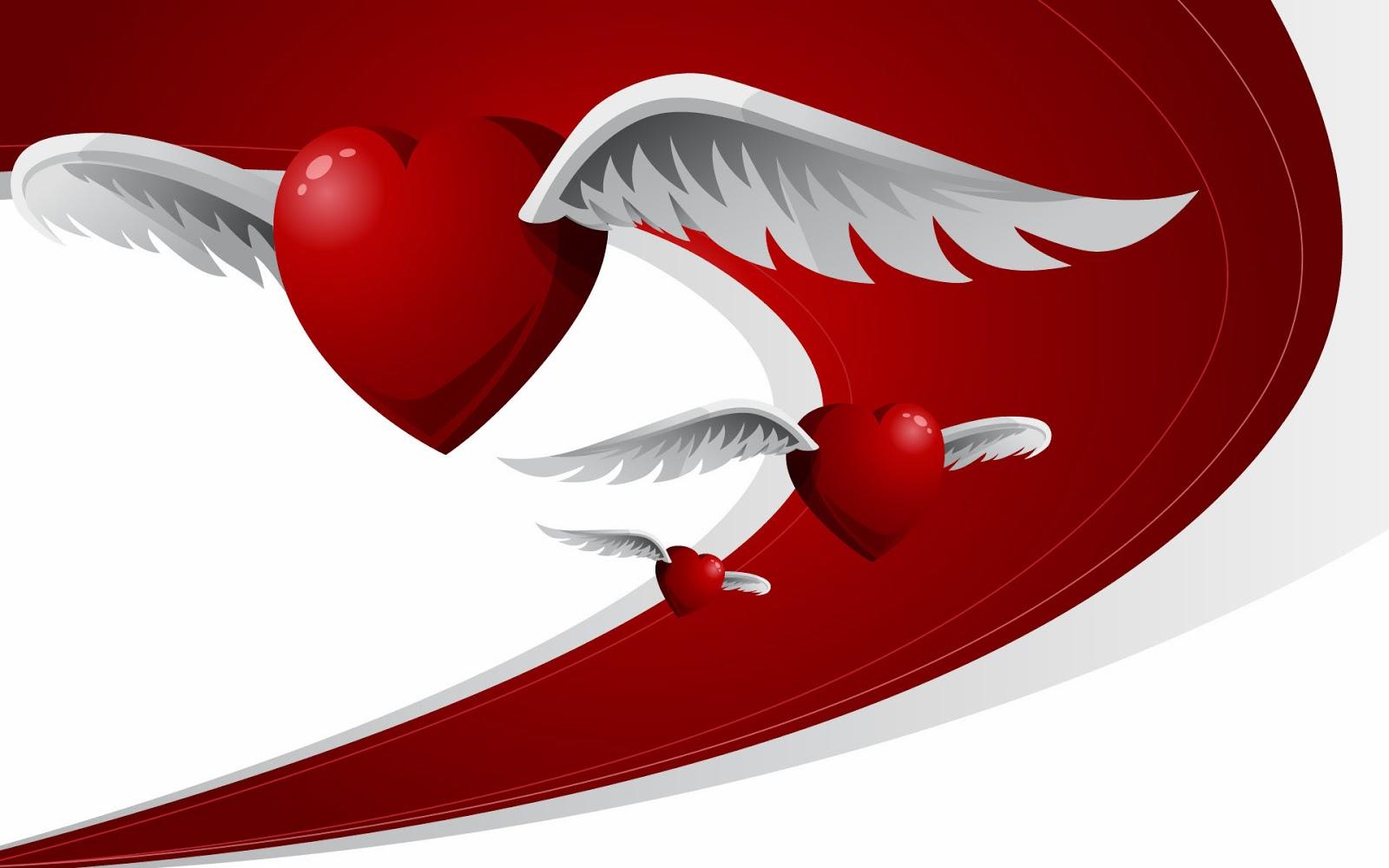 Valentines-Day-Walpaper