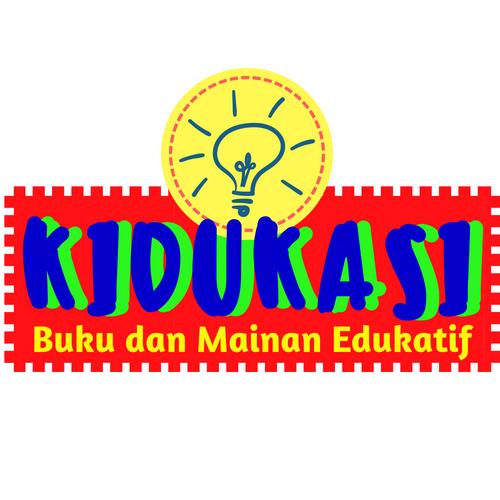 Maximize Your Kids Education