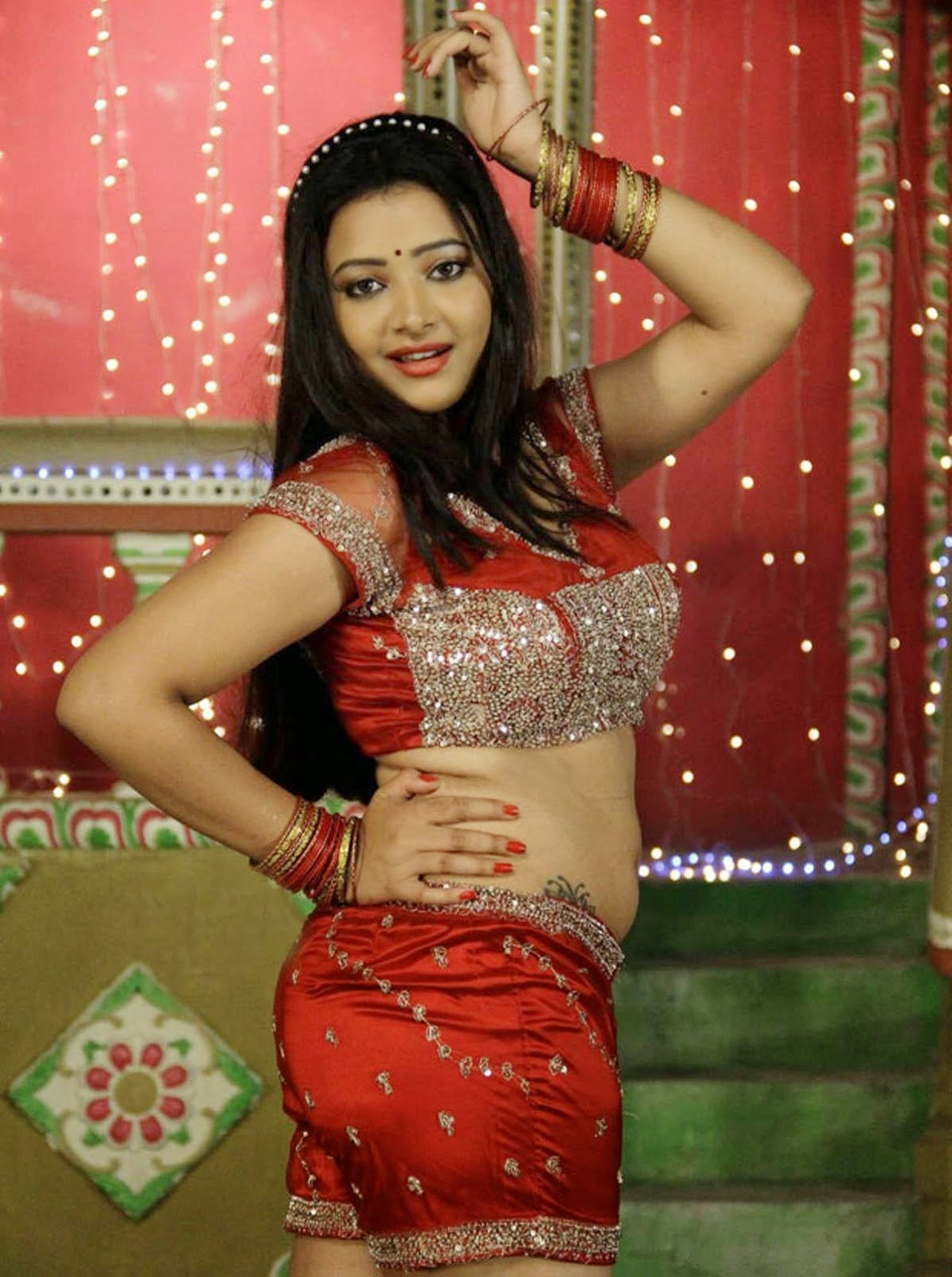 'Makdee' actress Shweta Basu turned to prostitution due to lack of Money