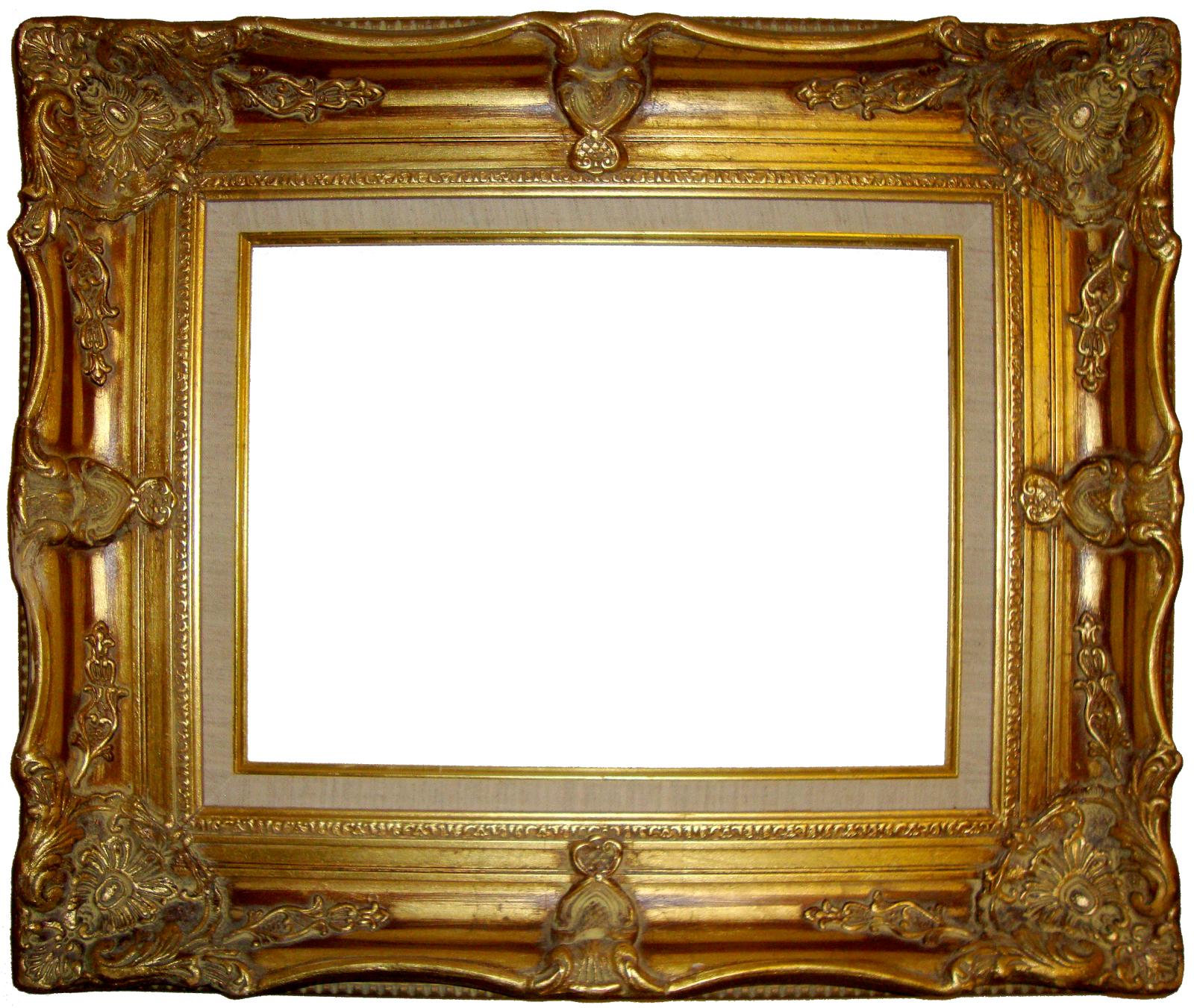 doodlecraft free digital antique photo frames. Black Bedroom Furniture Sets. Home Design Ideas