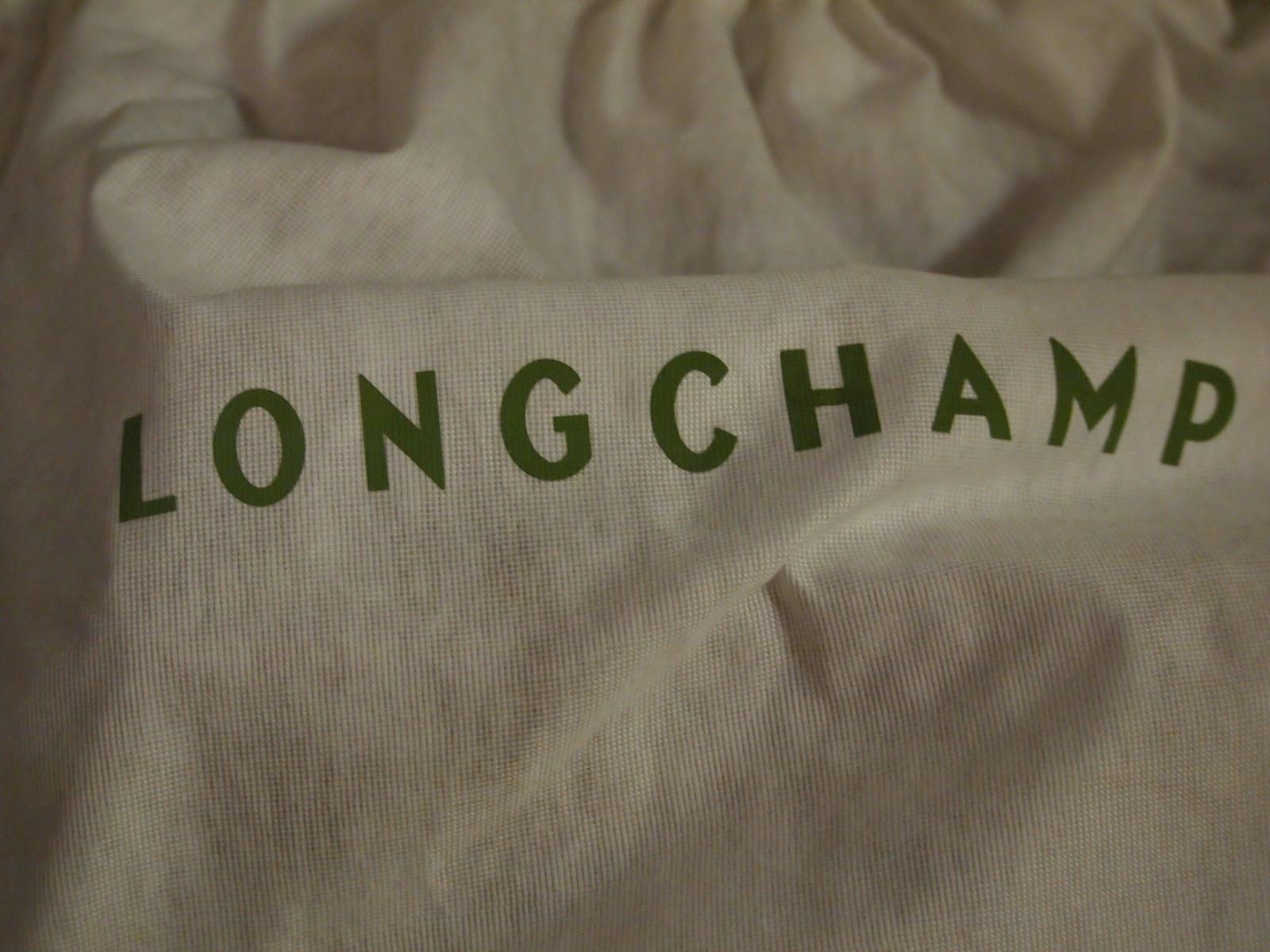 Longchamp Roseau Laukku Hinta : Xl el?m?? longchamp roseau