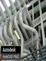 Auto desk Auto CAD P&ID 2014