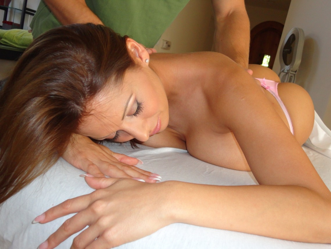 massage åre porn for free