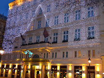 Eve-'-song In London Vienna City Of Music Part 1