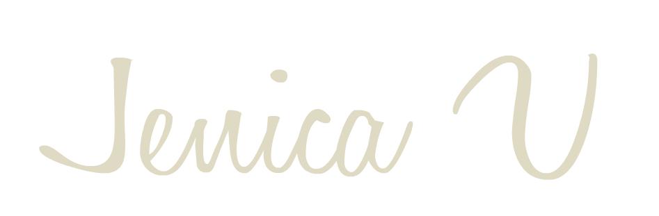 Jenica V.