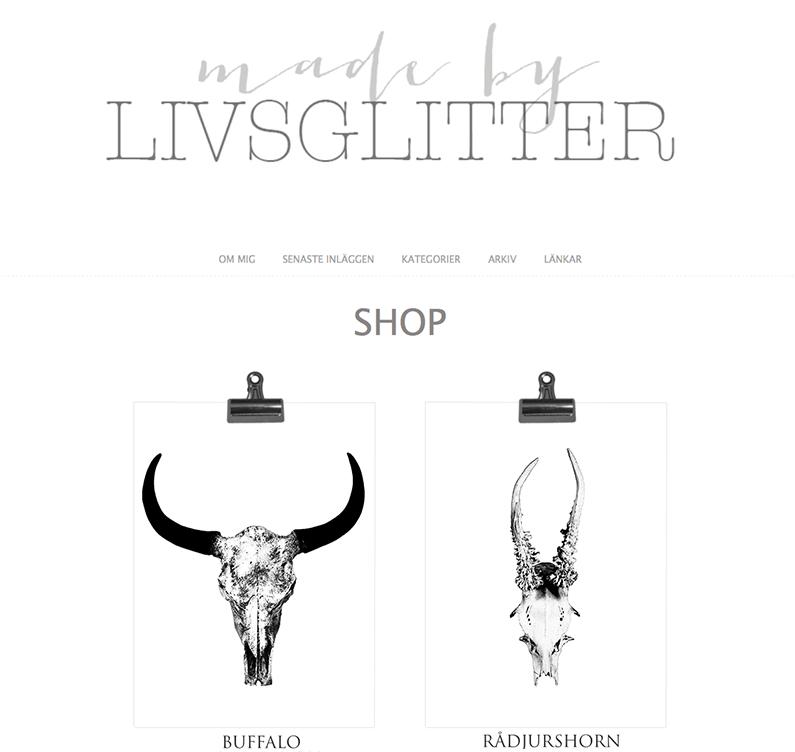 print, shop, art, art prints, grafiskt, grafiska tavlor, kranium, skull