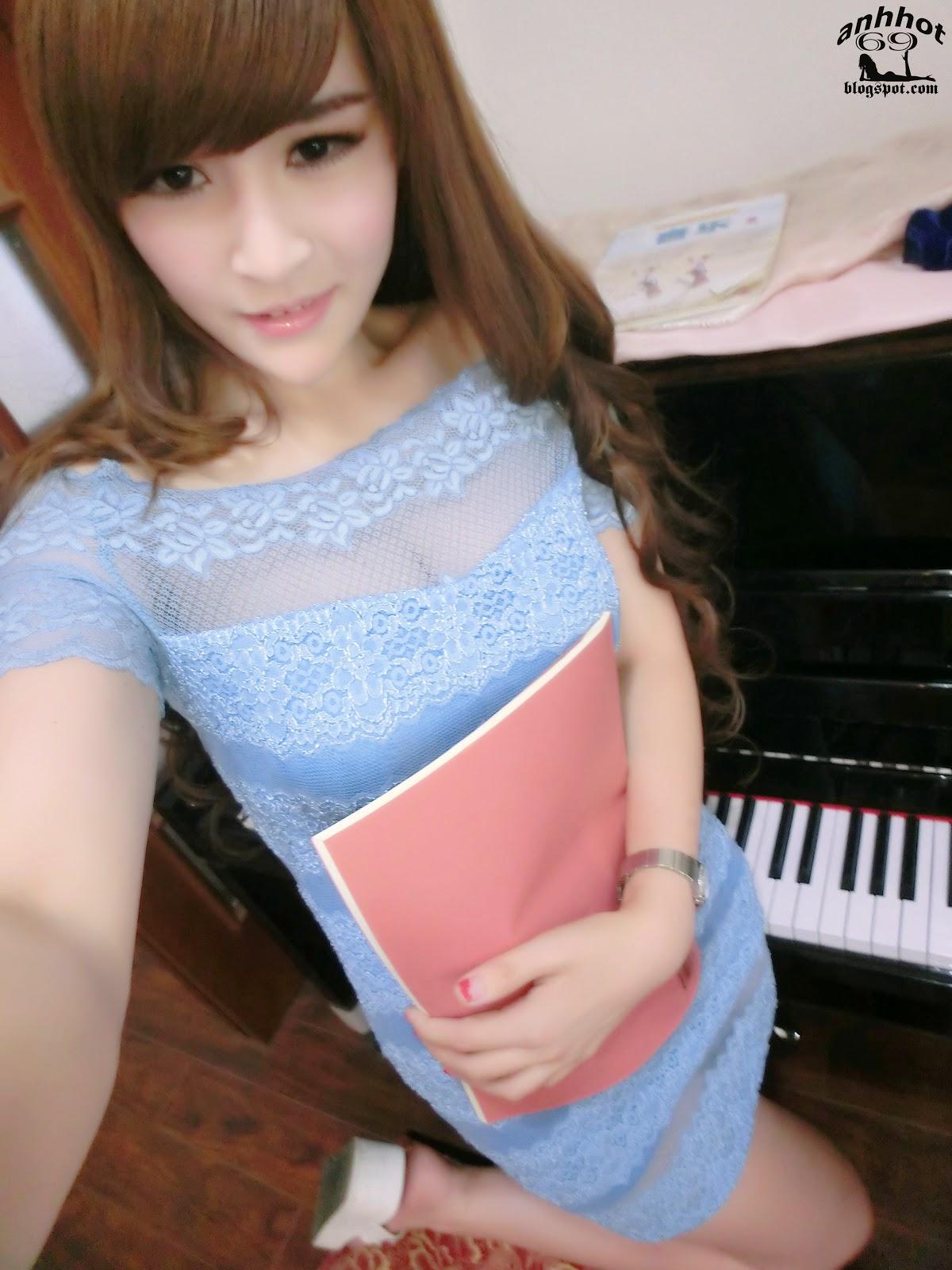 Suxia_h8_117314965509bbce8co