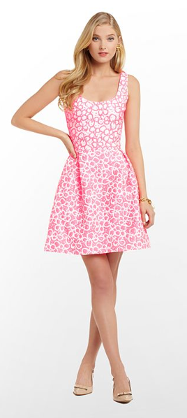 Lilly Pulitzer Dresses At Belk Lilly Pulitzer