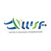 federación internacional de squash