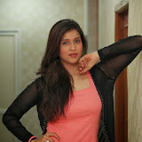 Barbie Handa Latest Stills 1