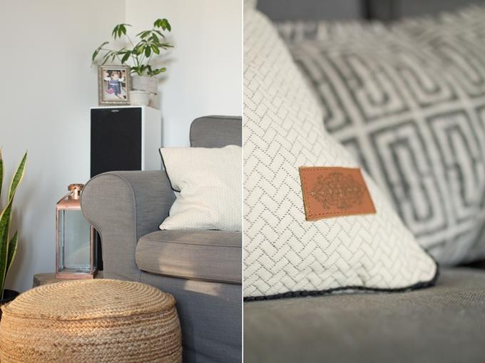 affari sisustustyyny tyynynpäällinen cushion salonki & sisustus Akkuna