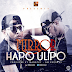 New AUDIO | Mirror - Hapo Ulipo | Download/Listen