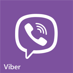 Viber-for-Windows
