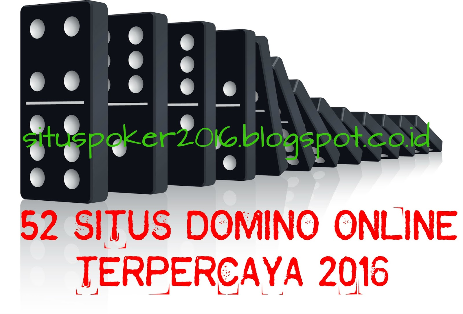 judi poker online tanpa deposit