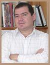 Artículos de Alexander Cabezas