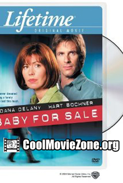 Baby for Sale (2004)