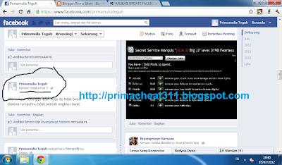 http://primacheat31..blogspot.com
