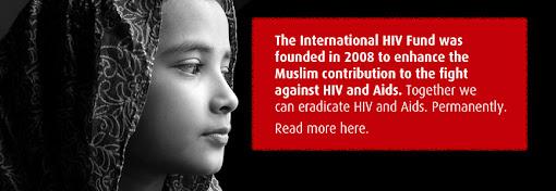 aids hiv muslims