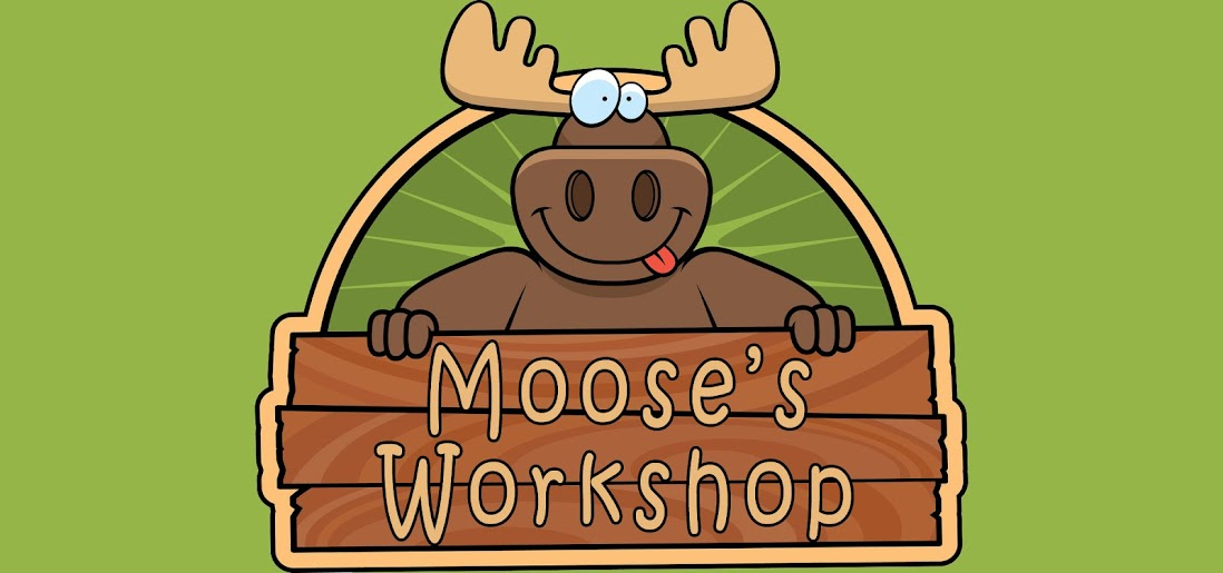 www.moosesworkshop.com