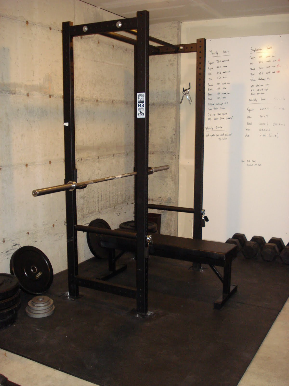 Crossfit equipment for sale san antonio