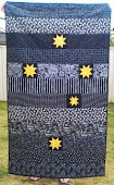 How to&#39;s and quilt tutorials