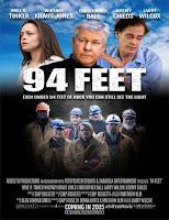 descargar J94 Feet gratis, 94 Feet online