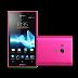 Spesifikasi dan Harga Sony Xperia acro S