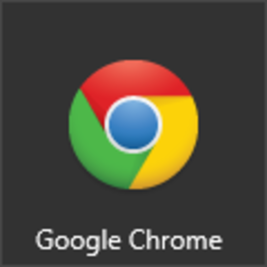 Free of charge Download Very best Browser in The World Google Chrome 36.1985.125