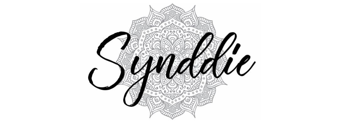 synddie