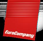 euro comp