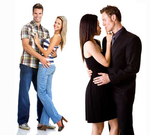 Make Your Ex Want You Back Spell : Several Appropriate Consequences For Teenage Misbehavior