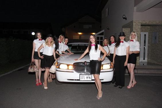 limuzina-iznenadjenje-za-devojacko-vece