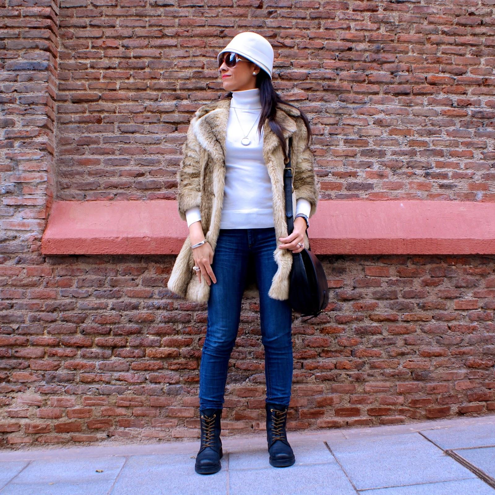 la-caprichossa-blog-de-moda-otoño-2014-botas-militares
