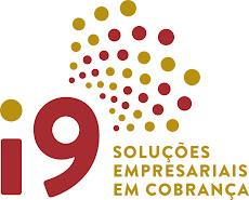 i9 Soluções Empresariais em Cobrança/Assessoria e Consultoria