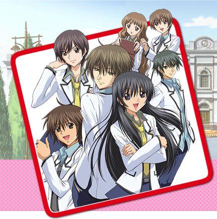 -http://1.bp.blogspot.com/-uYK8PEbLjrA/Taw8Tyb3F_I/AAAAAAAAAKg/xGWpoHvwIbY/s1600/Special_A_anime_Sneak_Peek.jpg