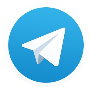 Telegram for PC Download-Windows7/8/MAC and Android apk | Telegram for Computer